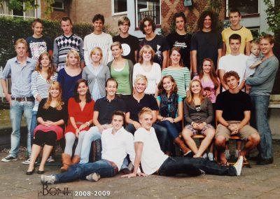12-18-jaar-2