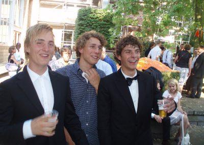 12-18-jaar-6