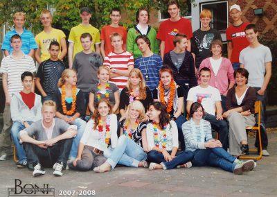 12-18-jaar-9
