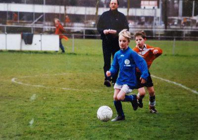 Voetbal-10