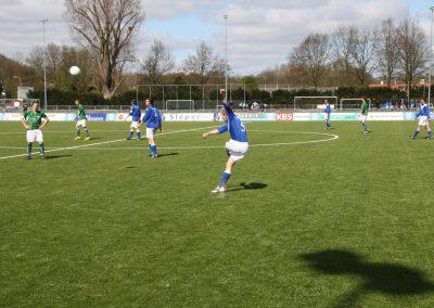 Voetbal-6