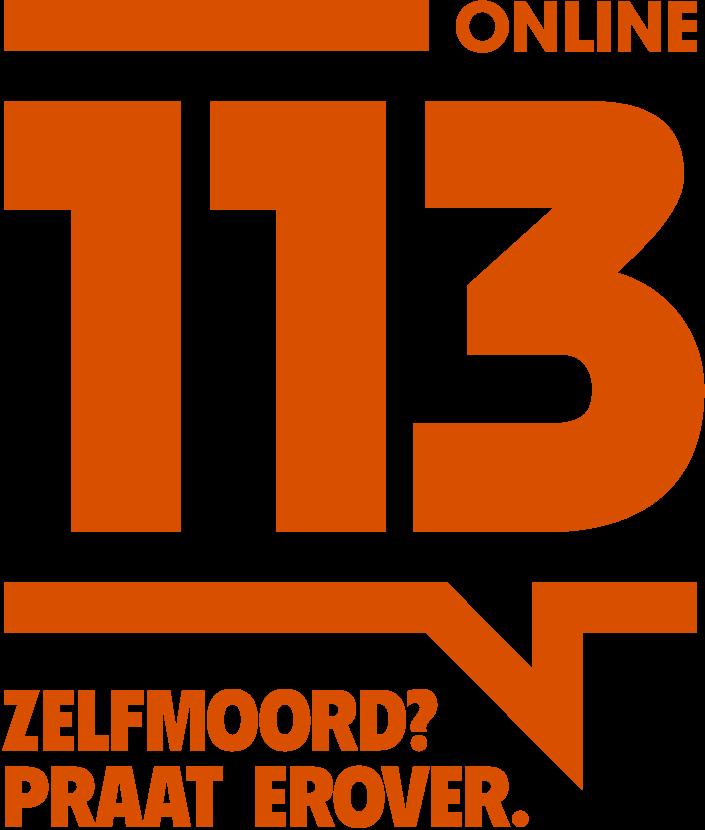 113online